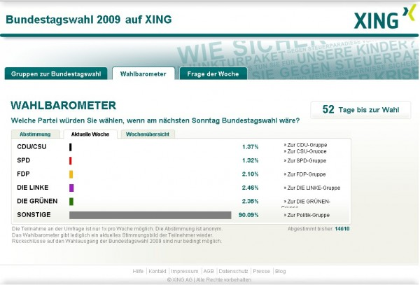 xing_wahlumfrage