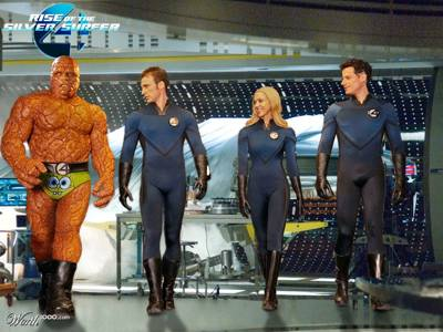 fantastic_four_where_are_my_pants_400x300