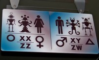 scifi_museum_bathroom_signage_500px