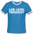 t-shirt_low-leve-terrorist