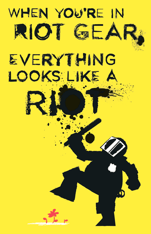 when_in_riot_gear