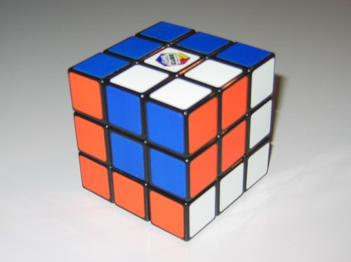 cube_in_cube