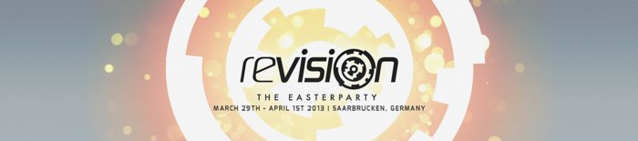 revision2013