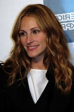 julia-roberts--cc-by-sa-free-for-commercial-use-150px