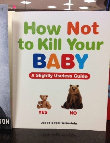 how-not-to-kill-your-baby