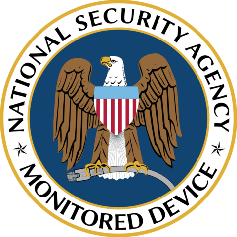 nsa-monitored-device