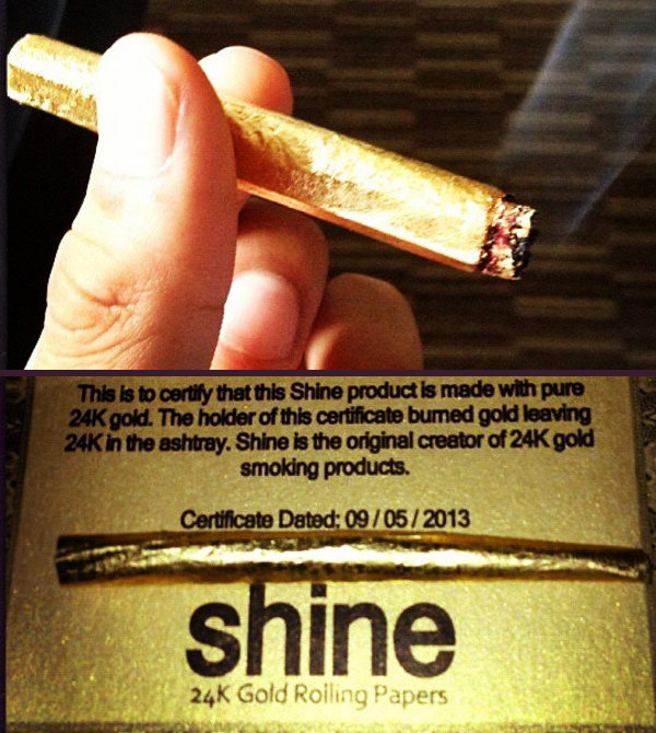 gold-joint