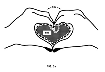 a-heart-shaped-patent