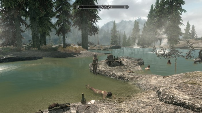 skyrim_hot_spa