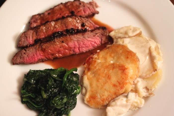steak+gratin_dauphinois