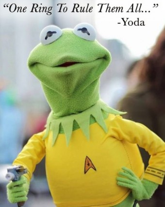 one-ring-to-rule-them_yoda