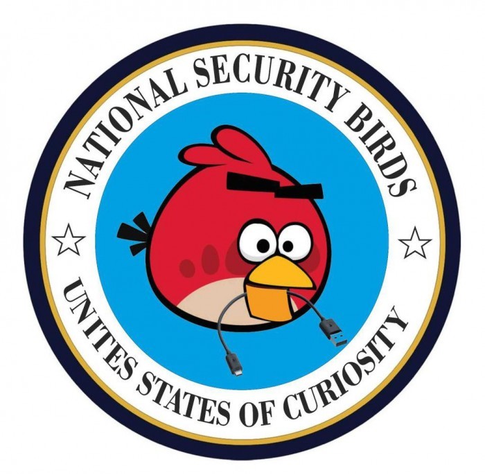 national-security-birds