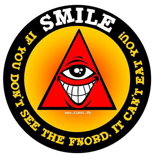 cimoc-smiling-fnord