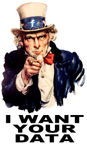 uncle_sam_1_your_data