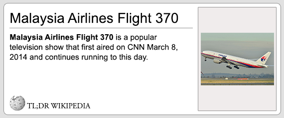 malaysia_airlines_flight_370