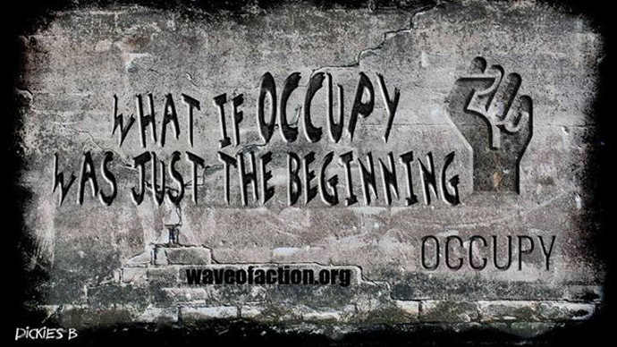 occupy-global-wave-action.si