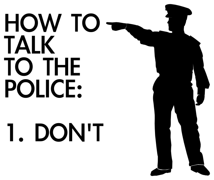how-to-talk-to-the-police