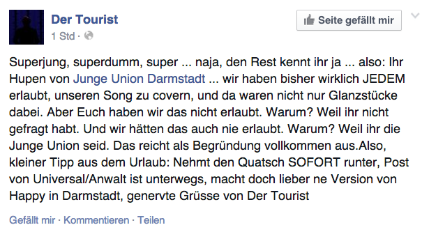 tourist-vs-junge-union