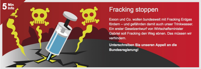 campact-fracking-appell-2014
