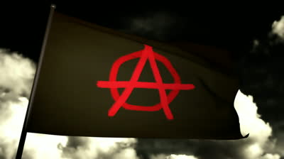 stock-footage-anarchy-flag