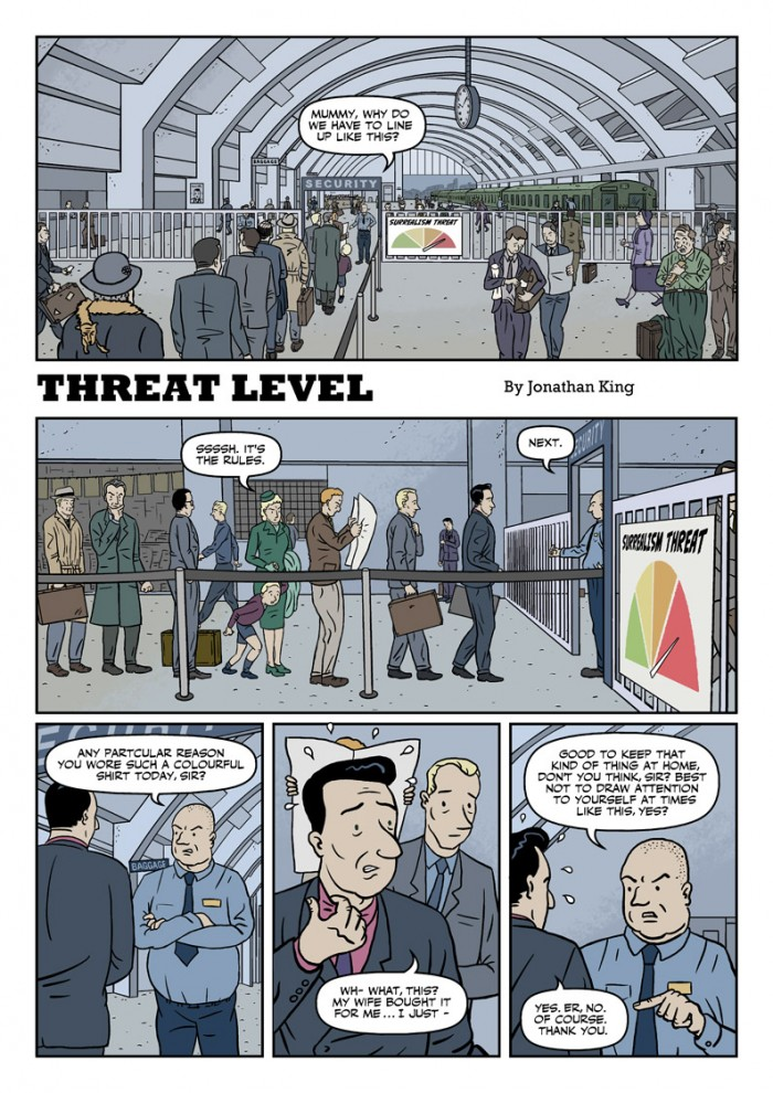 threat-level-page-1