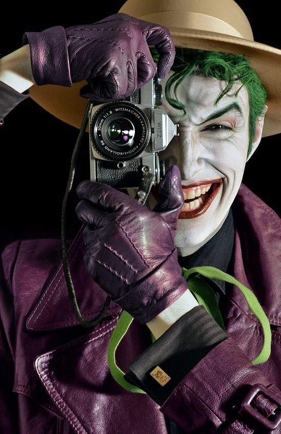 the-real-killing-joke