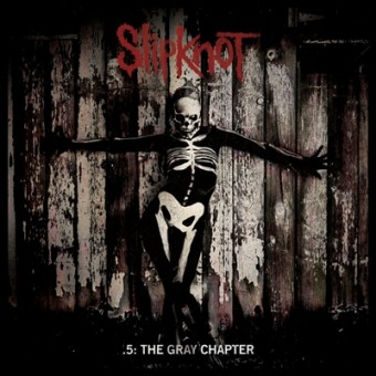 5_gray_chapter