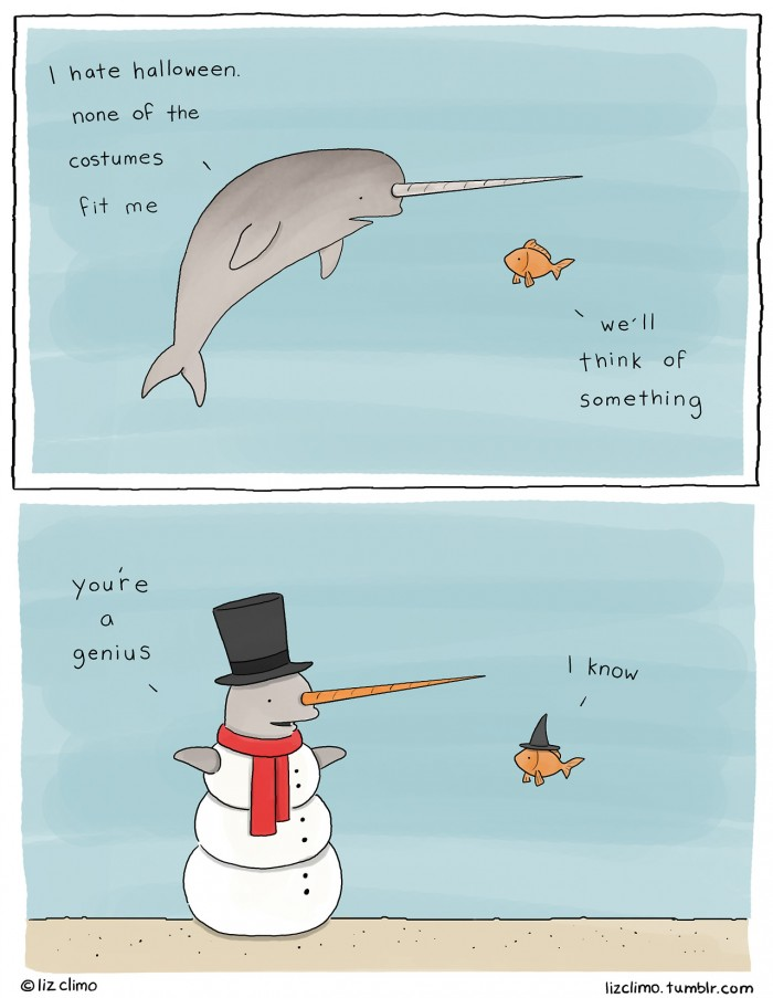 liz-climo_narwhale_1280