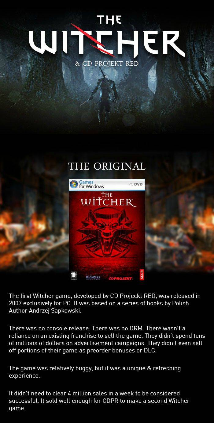 witcher-story-1