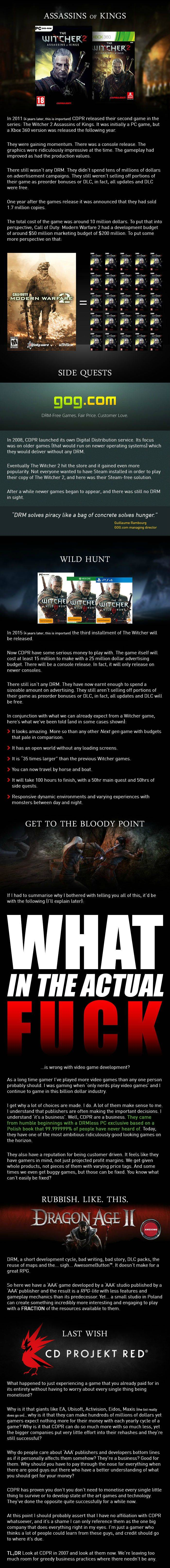 witcher-story-2