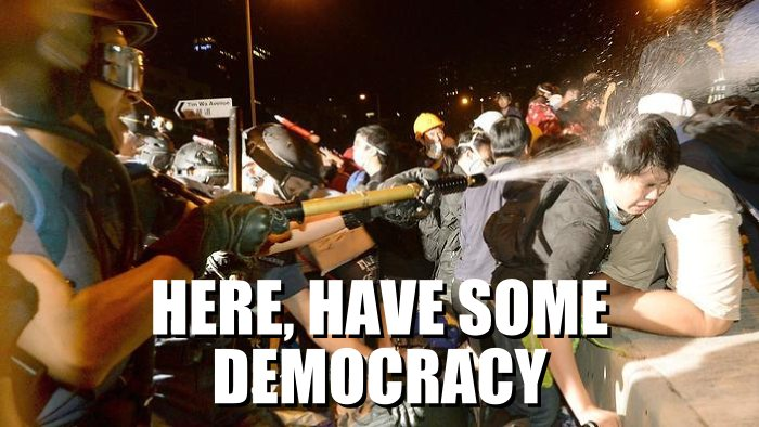 hongkong_democracy
