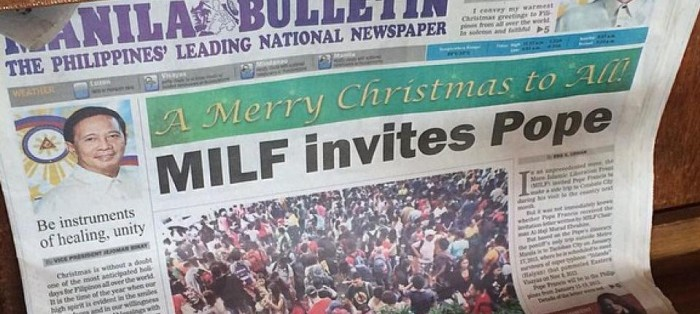 milf-invites-pope