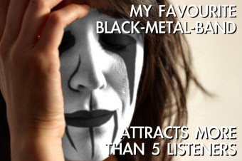 black-metal-problems2