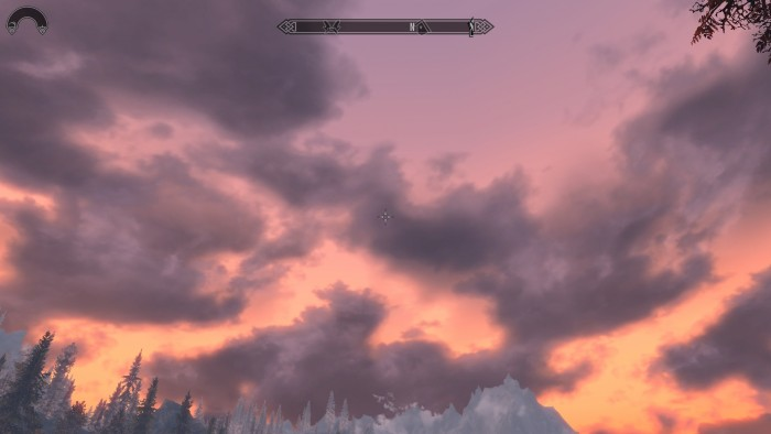skyrim ScreenShot298