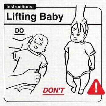 baby_instructions_1