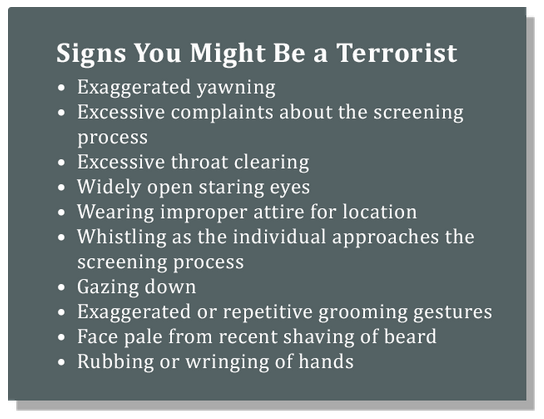 sings-you-might-be-a-terrorist_the-intercept