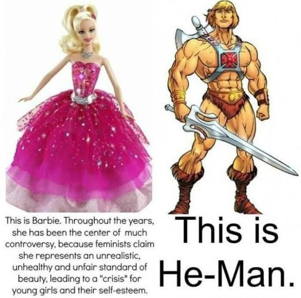 barbie-vs-he-man