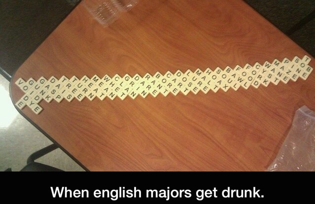when.english.majors.get.drunk