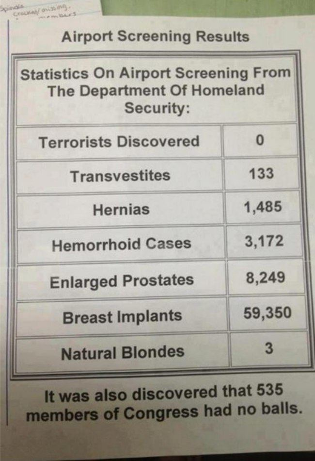 homeland-security-airport-screening-results