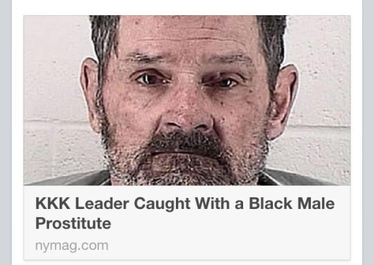 kkk-leader-caught-with-a-black-male-prostitute
