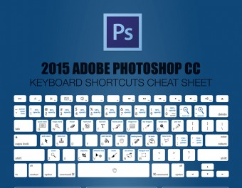 photoshop cheat sheet cropped