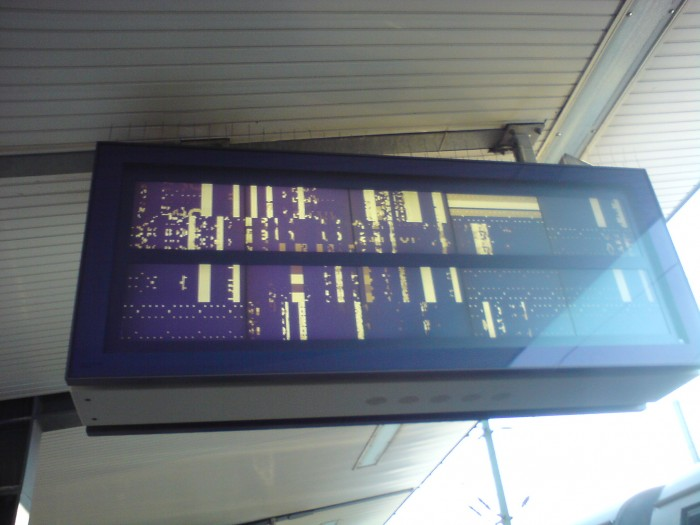 bielefeld-glitch-art-display