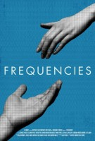 frequencies-poster