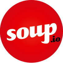 soup.io_logo_large