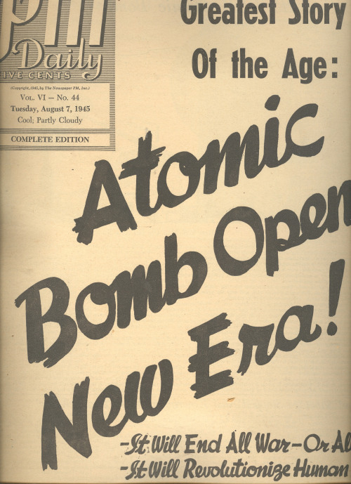 atomic-bomb-opens-new-era
