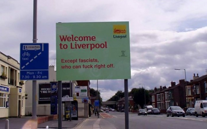 welcome-to-liverpool