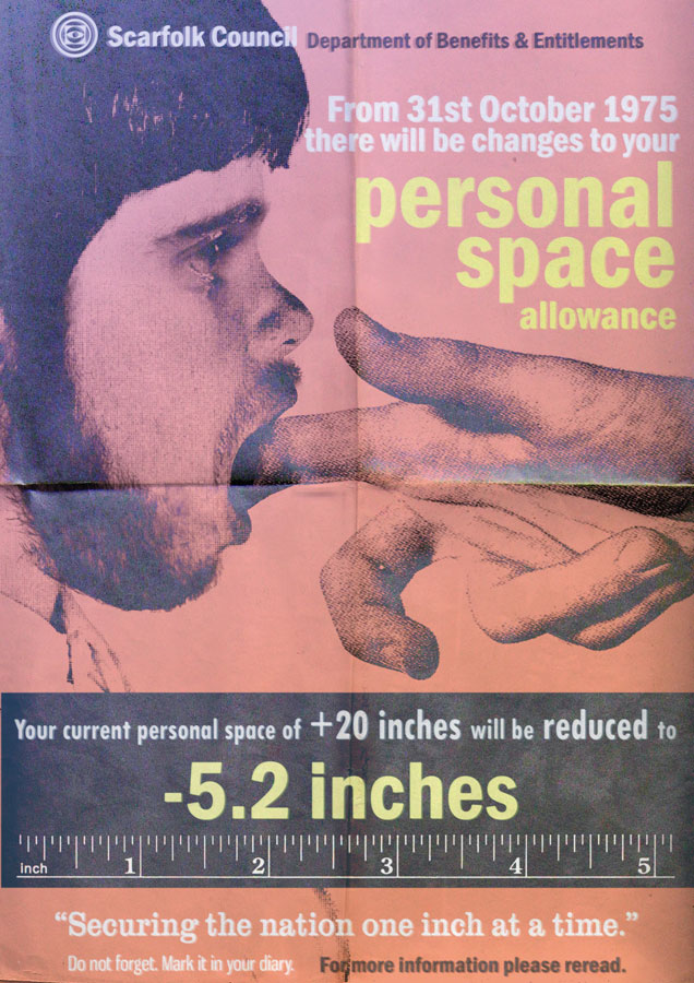 personal-space-allowance(1975)