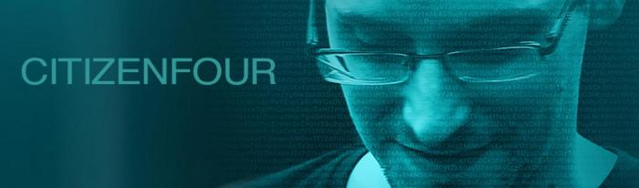 citizenfour_header