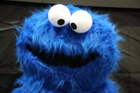 cookie-monster_cc-by-nc-nd_nathan-rupert