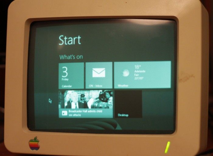 windows-10-on-mac-ii